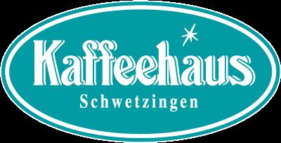 Kaffeehaus Schwetzingen